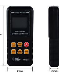 palmare fem elettromagnetico radiometro e tester ar1392