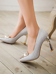 Women'Shoes  Pointed Toe with Thin Heel and Thin Shoes More Color