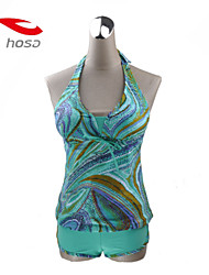 HOSA ladies body two bathing suit
