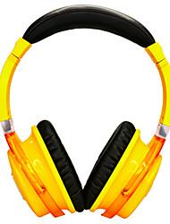 MD-3015  4.0 Mini Head-Mounted Stereo Bluetooth Headset Ear Sports General Wireless Headset
