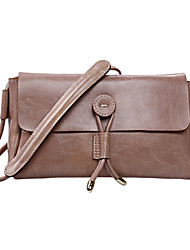Paste® Best Seller Woman New Fashion Real Leather Women Cowhide Sling Bag
