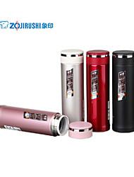 Japan Zojirushi Vacuum Cup