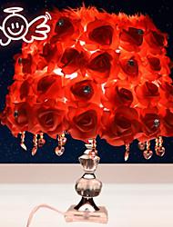 Salle de mariage décoratifs pe lampe augmenté lampe