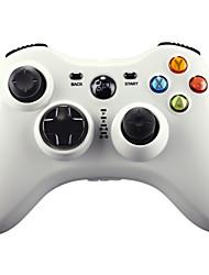 Câbles et adaptateurs - Sony PS3/PC - Manette de jeu - USB - en ABS - BTP-2185 - Betop