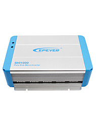 1000W EPever Pure Sine Wave Inverter 48VDC To 220VAC Solar Power Inverter