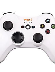 Controladores - PXN Cabo de Jogo - de Plástico - Bluetooth - para SmartPhone