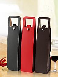 Küchengeräte(Rot) -Nicht-personalisierte 9.5*40*9.5 cm (3.74*15.75*3.74 inch) Gummi