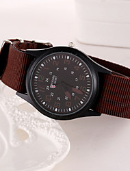 Men's Watch Sport Watch Timing  Multifunctional Students watch  Waterproof watch Cool Watch Unique Watch