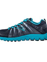 Zapatos de Mujer ( Negro Tul
