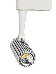 COB Track Light LED Track Lamp Clothing Store