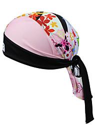 Bandana Bike Cycling,Motorcycle Biker Caps / Head Wrap Do Rags / Bandanas / Hats