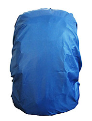 WESTBIKING® New Waterproof Rain Cover Back 5-70L Car Pack Backpack Travel Bags Covers
