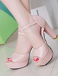 Astrider Women's Shoes Blue/Pink/White Stiletto Heel 6-9cm Pumps/Heels