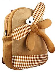 Dragonfly Backpack Children Boys Girls Kids School Bag Name Brand Cute Backpacks for Kids