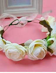 Bandeaux ( Tissu ) Mariage/Soirée