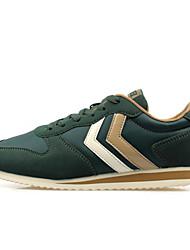 Sintético - Corrida - Sapatos Masculinos