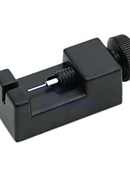 Armband Regler Kunststoff 5.8 x 2 Uhren Zubehör