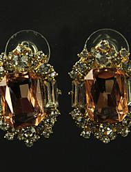 YUER Women's Fashion Earrings