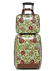 Women's Casual Travel Bags
