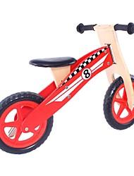 Bicycle Balancing Car