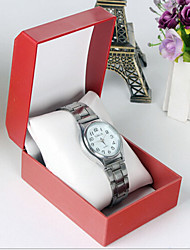 Jewelry Displays For Watch 1pc