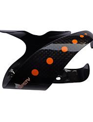 NT-BC1084-3K NEASTY Brand High Quality Full Carbon Fiber Bicycle/Bike Bottle Cage Bottle Holder Orange Decal Bottle Cage