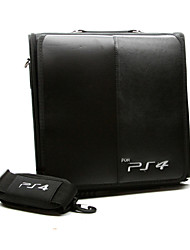 Bolsas e Cases Para PS4