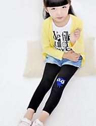 Leggings Girl Inverno