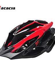 Helm ( N/A , PC/EPS ) - Berg/Strasse/Sport - für  Unisex N/A Öffnungen Radsport/Bergradfahren/Straßenradfahren