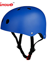 ky - b003 skateboard skating Helm