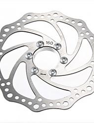 Велоспорт/Горный велосипед/Шоссейный велосипед - Роторы дискового тормоза - Bike Тормоза и запчасти ( как изображение )
