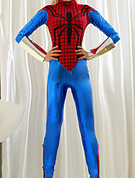 Costumes - Déguisements thème film & TV - Féminin - Halloween/Carnaval - Jupe