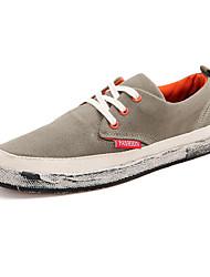 Chaussures de sport pour femmes