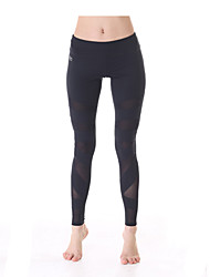 Yokaland Yoga Pants Body Shaper Unique Fit Design Yoga and Fitness Angle Legging Sports Wear