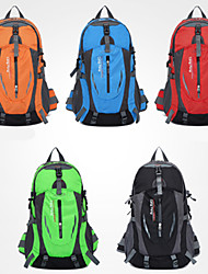 New Fashion Sports Outdoor Leisure Mountaineering Bag