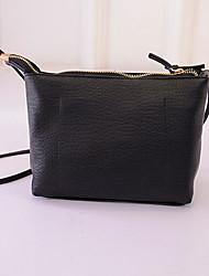 donne 's borsa hobo spalla dell'unità di elaborazione - argento / grigio / nero