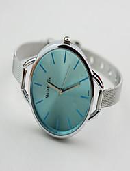 Bonnes Women's Elegant All Match Quartz Watch