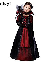 Costumi - Costumi fiabe Halloween