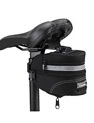 Cycling Accessories Bike Saddle Bag