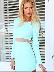 Eilen Women's Bodycon Dresses