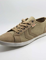 Men's Shoes Occasion Upper Materials Category Color