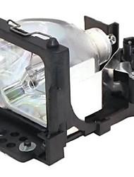 dt00511 substituição da lâmpada do projetor para Hitachi cp-hs1050 / cp-hs1060 / cp-hx1090 / cp-hx1095 / cp-hx1098 / cp-S317 / S318 etc