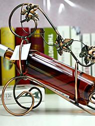 vermelho vinho artesanato cremalheira moda casa contratada e tipo europa contemporânea 1