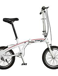 vélo de ville de montagne de loisirs avec arbre de transmission Shimano vitesse intérieure, sans chaîne,