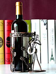 vermelho vinho artesanato cremalheira moda casa contratada e tipo europa contemporâneo 13