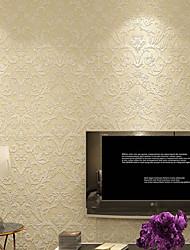 contemporâneas de arte deco wallpaper 3d que reunem-se papel de parede que cobre a arte de não-tecidos da parede da tela