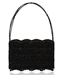 Для женщин Полиэстер На каждый день / Для отдыха на природе Вечерняя сумочка Несколько цветов