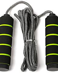 Fitness Geschwindigkeit original Überspringen überspringen Springseil crossfit Training Ausrüstung Springseil für Sport dr-jr008m