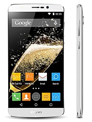 "ZOPO Speed 7 5.0 "" IPS FHD  1920x1080 Android 5.1 64bit MTK6753 Octa-core 1.5GHz 3GB RAM & 16 GB ROM 13.2MP"