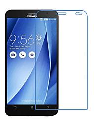 haute définition protecteur d'écran pour Asus flim zenfone 2 ze551m